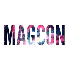 magcon logo png - Google zoeken