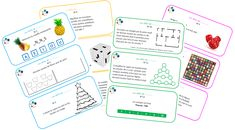 Christmas Time, Merry Christmas, Holiday, Xmas Crafts, Diy And Crafts, About Me Blog, Bullet Journal, Classroom, Activities