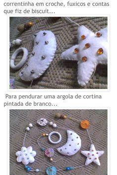 #artesanato