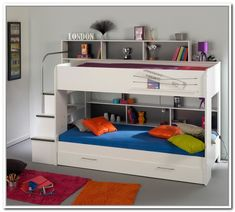 Kids Beds With Storage Ikea - http://colormob5k.com/kids-beds-with-storage-ikea-11107/