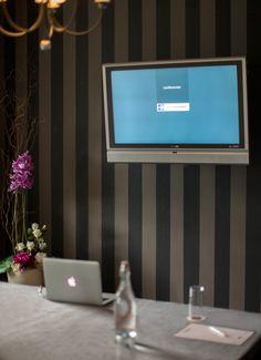 Conferences Conference, Flat Screen, Blood Plasma, Flatscreen, Plate Display