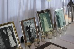 One Day Your Way - The wedding of anna and shannon - Carouselat albert park 4