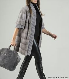 Summer Womens Fashion which are great. Winter Coats Women, Coats For Women, Clothes For Women, Women's Summer Fashion, Autumn Winter Fashion, Boho Outfits, Fashion Outfits, Fashion Ideas, Fur Fashion