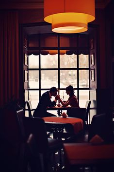 Handkiss at a cafe.Couple at a date, black and white, romance, candle light, classy Love Is Sweet, Love Is All, True Love, Couple Photography, White Photography, Romantic Couples Photography, Friend Photography, Maternity Photography, Photography Poses