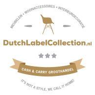 DutchLabelCollection is het B2B Cash & Carry inkoopcentrum voor meubelen, woonaccessoires en interieurdecoratie in Noordoost Nederland.