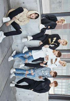 is shook cause puma got em first K Pop, Foto Bts, Banda Kpop, Bts Group Photos, Bts Aesthetic Pictures, Bts Backgrounds, Album Bts, Bts Chibi, Bts Wallpaper