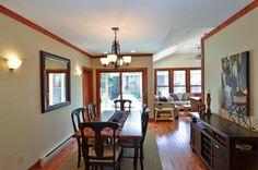WAYA Rentals – New Buffalo, Michigan | Pine Beach Cottage