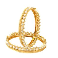 Gold Traditional Marathi Jewellery