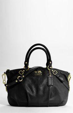 b647441ccc46 1610 Best Coach Bags images