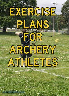 Ace-Archer-Archery-Athlete-Season-of-the-Archer--Archery-Exercise-Training-Exerc. - Ace-Archer-Archery-Athlete-Season-of-the-Archer–Archery-Exercise-Training-Exercises - Archery Sport, Archery Range, Archery Tips, Archery Equipment, Archery Hunting, Archery Targets, Crossbow Hunting, Archery Games, Archery For Kids