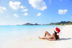 Christmas in the Dominican Republic