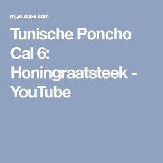 Tunisch Entrelac Kussen Haken Youtube Doe Het Zelf Idee