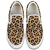Amazon.com | adidas Women's Cloudfoam Pure Running Shoe | Road Running Cheetah Print Shoes, Leopard Print Sneakers, Cute Casual Shoes, Cute Shoes, Cute Addidas Shoes, Cute Sneakers For Women, Sneakers Fashion Outfits, Fall Shoes, Road Running