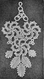 ... priscilla2irishcrochet22 jpg livro crochet irlandes irish crochet lace