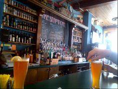 Lake Street Cafe in Elkhart Lake, WI