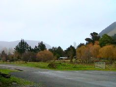 Another NZ landscape Andes Mountains, New Zealand, Country Roads, Places, Water, Landscapes, Gardens, Travel, Argentina