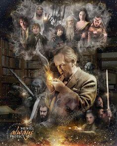 Sherlock Quotes, Sherlock John, Watson Sherlock, Sherlock Holmes, Middle Earth Books, Lotr Elves, O Hobbit, Memes, Cool Books