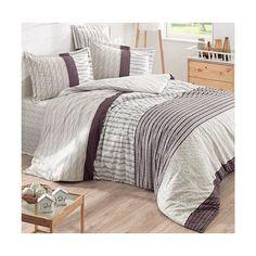 Halley home Halley home obliečky 100% bavlna Knitting pletenina