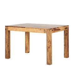 Esszimmertisch rustikal  Esstisch, Länge 160-200cm Eß-Tische (rustikal/modern) Jetzt ...