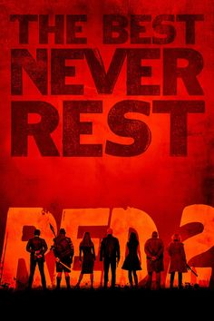 RED 2 2013 full Movie HD Free Download DVDrip