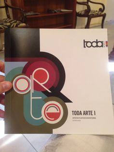 1er Catálago de Artistas Santafesinos - Toda Santa Fe.