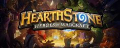 Six Reasons You Should Be Playing Hearthstone - http://leviathyn.com/pc/2014/02/05/six-reasons-playing-hearthstone/
