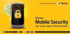 Norton Security and Antivirus Premium v3.16.0.3185 [Desbloqueado]