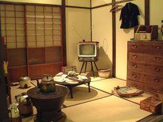 Japanese Dollhouse miniatures found on eBay (http://stores.ebay.com/ANIMETROPOLIS)