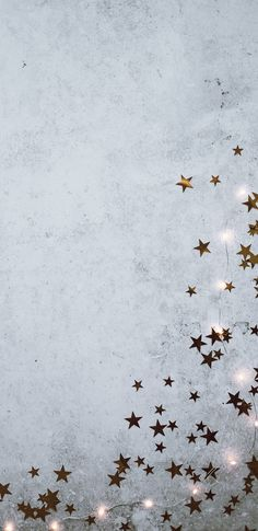40 Stunning iPhone XS and XS Max Christmas Wallpapers - Iphone XS - Ideas of Iphone XS for sales. - iPhone-XS-and-XS-Max-Christmas-Wallpapers Homescreen Wallpaper, Free Iphone Wallpaper, Cute Wallpaper Backgrounds, Aesthetic Iphone Wallpaper, Cool Wallpaper, Aesthetic Wallpapers, Cute Home Screen Wallpaper, Christmas Wallpaper Iphone Tumblr, System Wallpaper