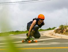 Familiar Lua dropando no ALPHA!  Acesse: www.livinglongboards.com  #LIVINGLONGBOARDS