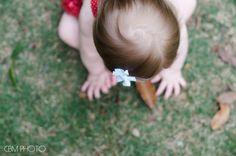 Swirly, baby hair   CBM Photo