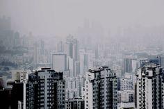All sizes | Kowloon Peak | Flickr - Photo Sharing!