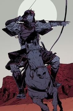 Cimarronin - A Samurai In New Spain  by Robert Sammelin