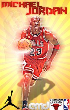 Michael Jordan 2012 by emdesignotr on DeviantArt Kobe Bryant Michael Jordan, Michael Jordan Chicago Bulls, Michael Jordan Basketball, Nba Chicago Bulls, Michael Jordan Quotes, Michael Jordan Pictures, Derrick Rose, Stephen Curry, Jordan 2012