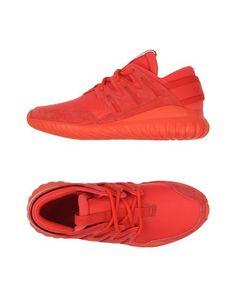 buy online 34380 7d453 adidasoriginals shoes low-tops Adidas Originals