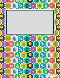bindercovers.net files covers download science-binder-cover-watermarked.jpg
