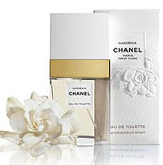 CHANEL Gardenia #fragrance #chanel Frm bd: beauty Not available in Canada! H E L P... ~js