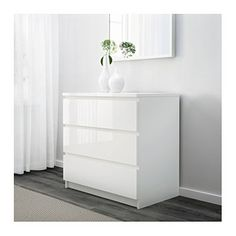 Best Ikea Pax Vikedal Doors This Is Exactly What She Wants 400 x 300
