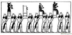 processiona_of_idols.jpg (949×464)