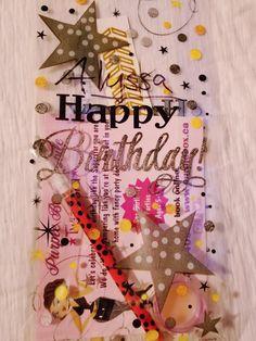 Birthday Party Loot Bags -  Kids Spa Party Kids Spa Party, Spa Birthday Parties, Spa Services, Kids Bags, Goodie Bags, Tween, Photo Booth, Fancy, Purple