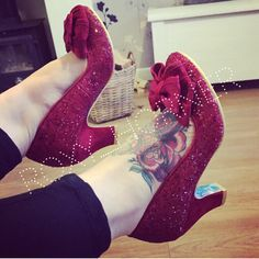 Beautiful irregular choice Ban Joes