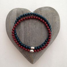 Gifts For Him and Gifts For Her @IHeartScotland by Carole Russell on Etsy
