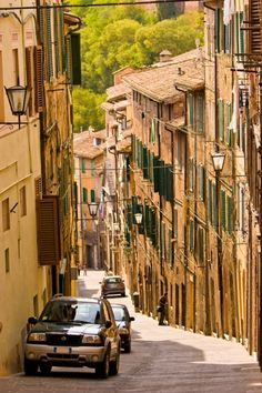 Lucca, Italy. I want to go see this place one day. Please check out my website thanks. www.photopix.co.nz