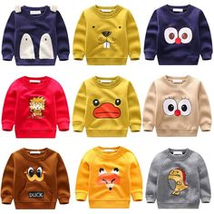 Family Outfits, Baby Boy Outfits, Kids Outfits, Little Boy Fashion, Kids Fashion Boy, Baby Boy Swag, Cotton Polyester Fabric, Boys Suits, Boys T Shirts