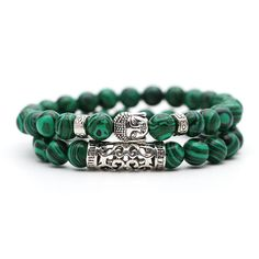 Choose from 18 styles or collect them all. One size fits all. These make great gifts too! Power Bracelet, Ethnic Jewelry, Healing Stones, Handcrafted Jewelry, Handmade, Bracelets, Turquoise Bracelet, Great Gifts, Pure Products