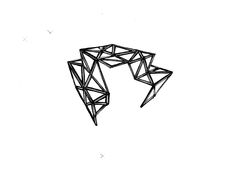 Sketch: reduction architecture no 2