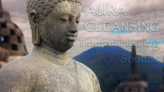 Tibetan Healing Sounds: Cleans the Aura and Space. Removes all negative ene… – remove negative energy Yoga Meditation Music, Relaxation Meditation, Yoga Music, Meditation Benefits, Healing Meditation, Guided Meditation, Calming Music, Relaxing Music, Aura Cleansing