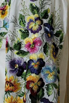 Via Fashion & textile