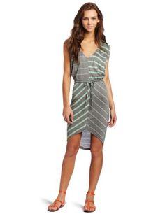 Volcom Juniors Sugarhill Striped Dress, Grey Vintage, X-Large Volcom,http://www.amazon.com/dp/B008CQJA0U/ref=cm_sw_r_pi_dp_UHX3qb0NK0G04HMF