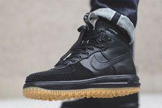 d31b3c2c42b5 Nike Lunar Force 1 High (Duckboot) - Sneaker Freaker